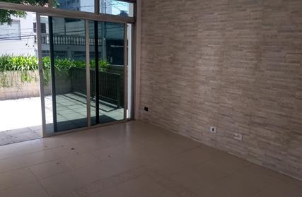 Casa Térrea para Alugar, Santo Antônio