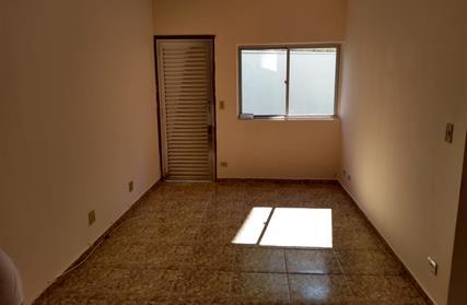 Apartamento para Alugar, Nova Gerti
