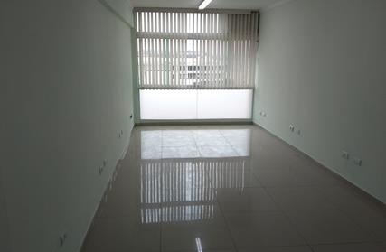 Sala Comercial para Alugar, Centro São Caetano do Sul