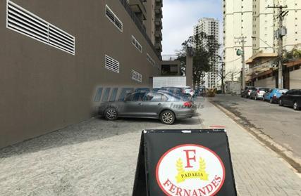 Apartamento para Venda, Jardim Guaripocaba