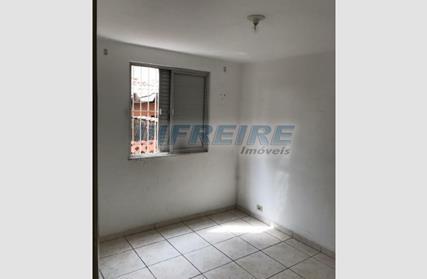 Apartamento para Alugar, Conjunto Residencial Planeta