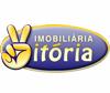 Banner Imobiliária Vitória - ABC