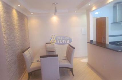 Apartamento para Venda, Jardim Valdibia