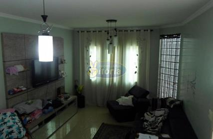 Casa Térrea para Venda, Jardim Pinheiros