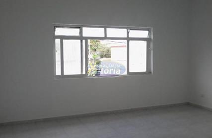 Sala Comercial para Alugar, Batistini
