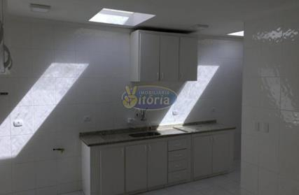 Casa Térrea para Venda, Jardim Lauro Gomes