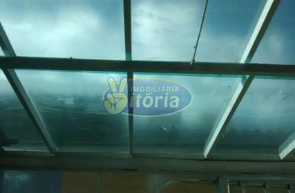 Sobrado para Venda, Jardim Lauro Gomes