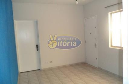 Casa Térrea para Venda, Montanhão