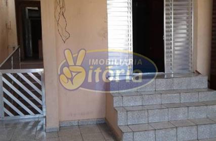 Casa Térrea para Venda, Demarchi