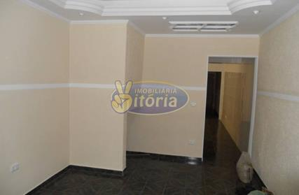 Casa Térrea para Alugar, Batistini
