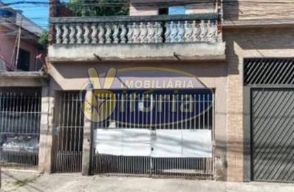 Sobrado para Venda, Alvarenga