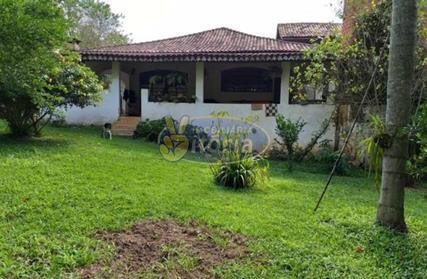 Apartamento para Venda, Alvarenga