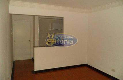 Apartamento para Venda, Demarchi