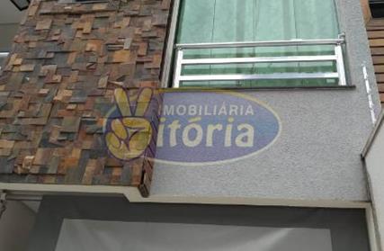 Casa Térrea para Venda, Vila Eldízia