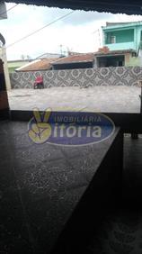 Casa Térrea para Venda, Alvarenga