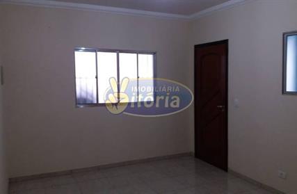 Casa Térrea para Alugar, Jardim Pinheiros