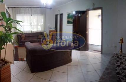 Casa Térrea para Venda, Parque Terra Nova II