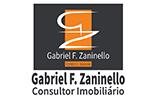 Gabriel Fernandes Zaninelo