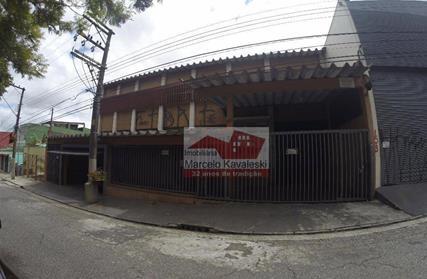 Galpão / Salão para Alugar, São José