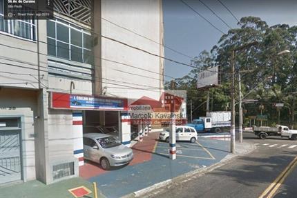 Galpão / Salão para Venda, Taboão