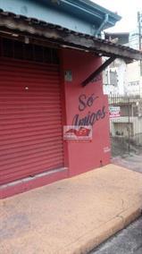 Casa Térrea para Venda, Vila Bartira