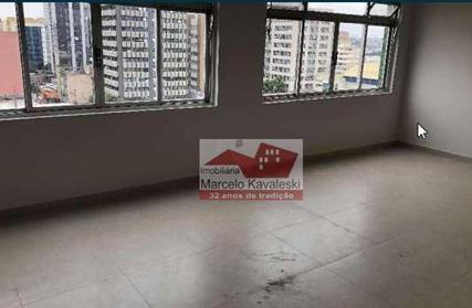 Apartamento para Venda, Centro São Caetano do Sul