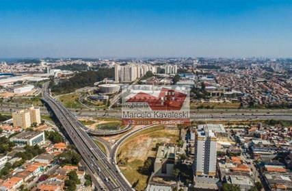 Terreno para Alugar, Centro São Bernardo do Campo