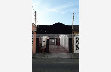 Galpão / Salão para Venda, Santa Paula