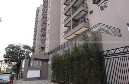 Apartamento para Venda, Parque Bandeirantes