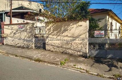 Terreno para Venda, Vila Alice