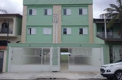 Cobertura para Venda, Parque Jaçatuba