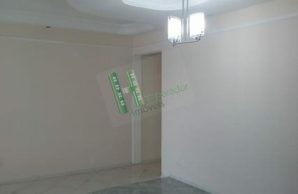 Apartamento para Alugar, Jardim Estela