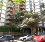 Imagem Imobiliária Focus