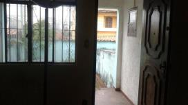 Condomínio Fechado para Alugar, Vila Francisco Matarazzo