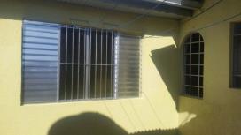 Condomínio Fechado para Alugar, Vila Clarice