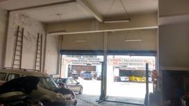 Prédio Comercial para Venda, Vila Alto de Santo André