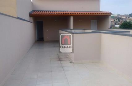 Cobertura para Venda, Vila Cláudio