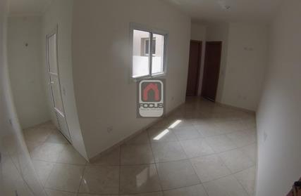 Apartamento para Venda, Jardim Silvana
