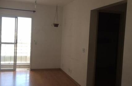 Apartamento para Venda, Bairro Casa Branca