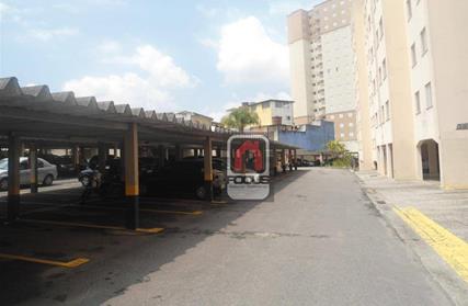 Apartamento para Alugar, Vila Bartira
