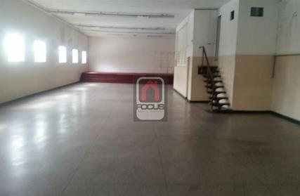 Galpão / Salão para Alugar, Parque Novo Oratório