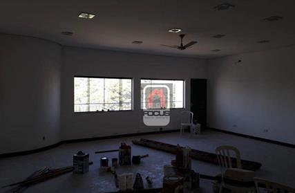 Sala Comercial para Alugar, Vila Metalúrgica
