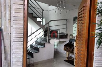 Sala Comercial para Alugar, Vila Santa Teresa