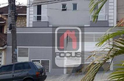 Cobertura para Venda, Vila Francisco Matarazzo