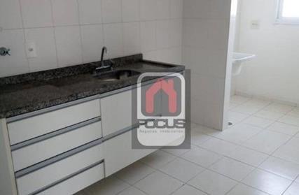 Apartamento para Alugar, Jardim Santo Antônio