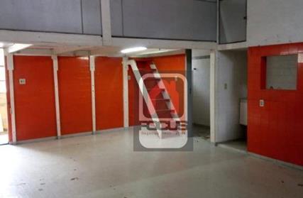 Galpão / Salão para Alugar, Vila Alto de Santo André