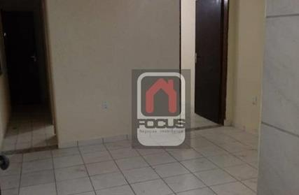 Casa Térrea para Alugar, Vila João Ramalho