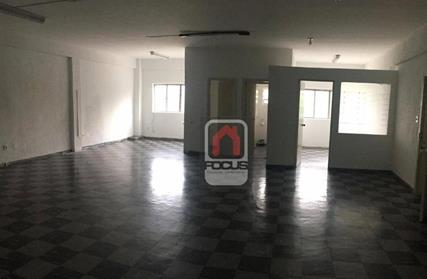 Sala Comercial para Alugar, Bangú