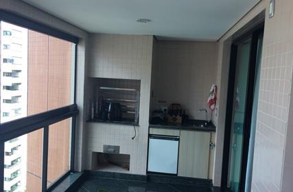 Apartamento para Venda, Bairro Jardim