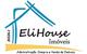Imobili�ria Eli House Im�veis